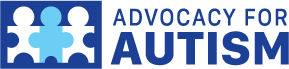 Advocacy for Autism